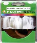 Фильтр Fujimi ND2 72 мм