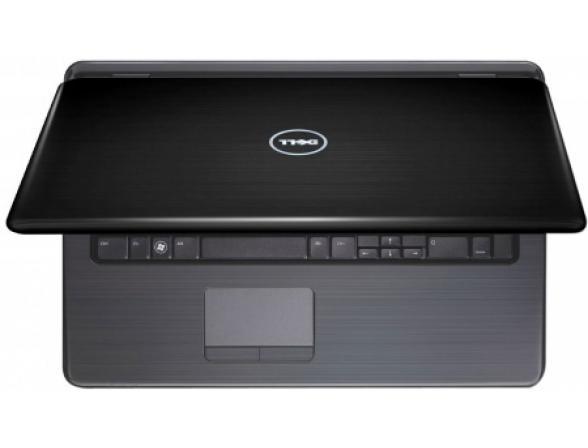 Ноутбук Dell Inspiron N5110-2031