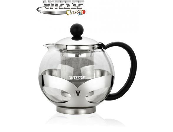 Чайник заварочный Vitesse VS-8328
