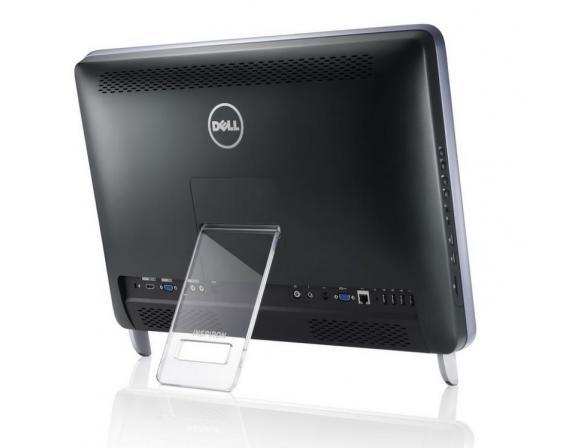 Моноблок Dell Inspiron One 2320-0695