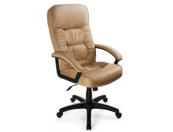 Кресло руководителя BURO T-9908AXSN/MF105