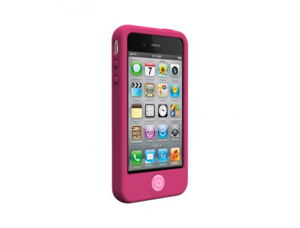 Чехол SwitchEasy для iPhone4/4S Colors