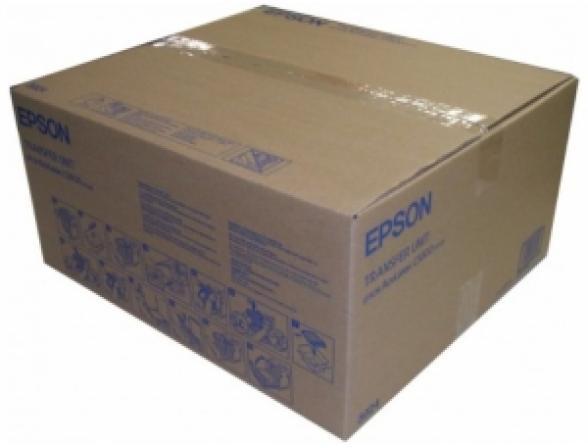 Блок двусторонней печати Epson для EPSON AcuLaser C3800/2800