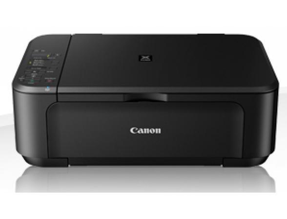 Многофункциональный аппарат Canon PIXMA MG3240 принтер/копир/сканер