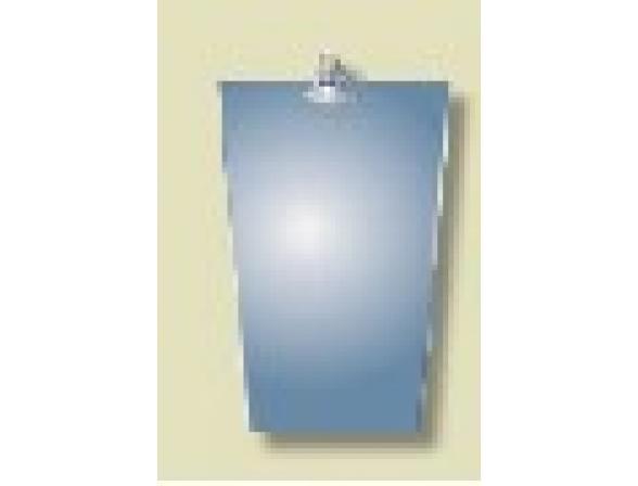 Зеркало Imagolux Ванити лайт, 65x41см (642065)