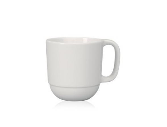 Чашка для кофе Brabantia 610882