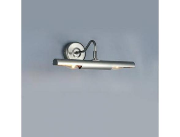 Подсветка для картин GLOBO 4403