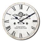 Часы настенные De Torre ED06
