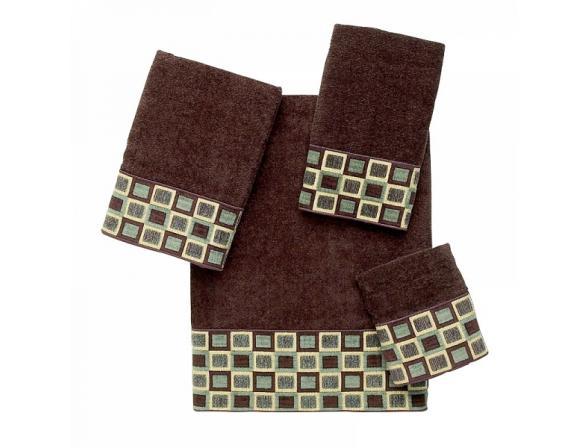 Полотенце для рук AVANTI Blocks