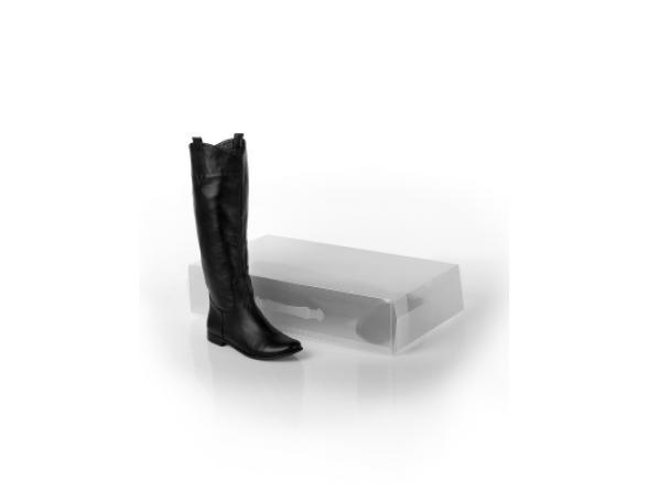 Коробка для хранения сапог LOKS L102-104