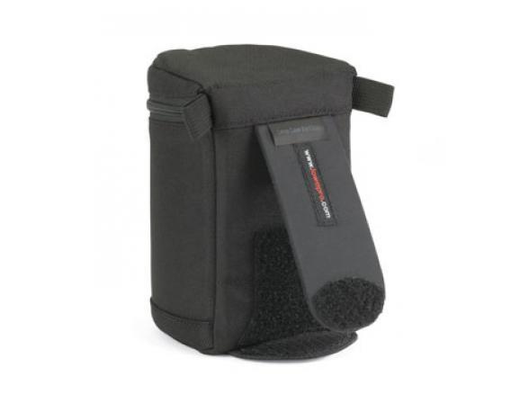 Чехол LowePro S&F Lens Case 9 x 13cm
