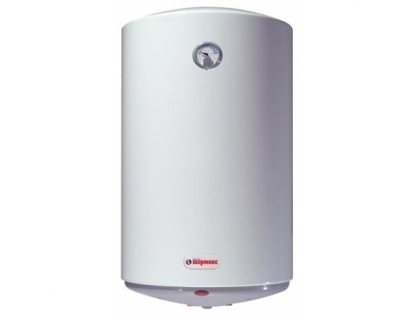 Водонагреватель аккумуляционный электрический Thermex ER 80 V  silverheat