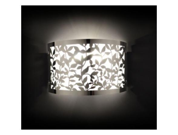 Светильник настенный Eurosvet 2886