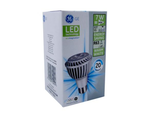 Лампа светодиодная General Electric 75294