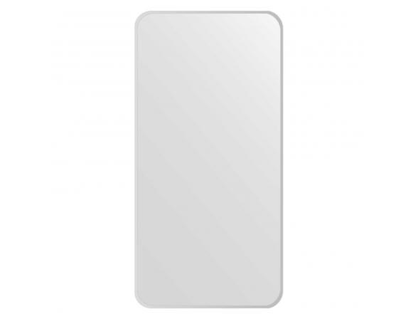 Зеркало FBS Perfecta CZ 0016 (60х120 см)