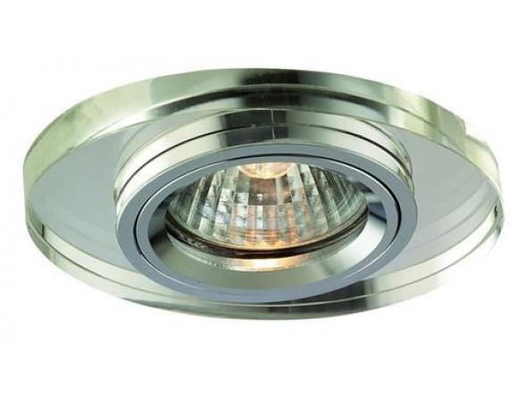 Светильник точечный Blitz 3250-21