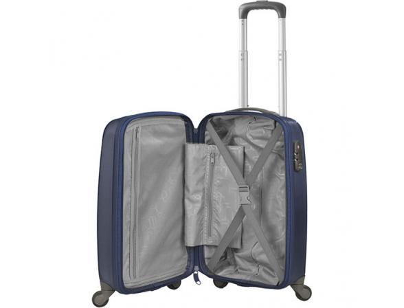 Чемодан AMERICAN TOURISTER 69A*001 SPINNER S