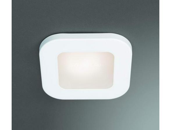 Светильник точечный MASSIVE DELTA 59570-31-10