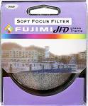 Фильтр Fujimi SOFT 58 mm