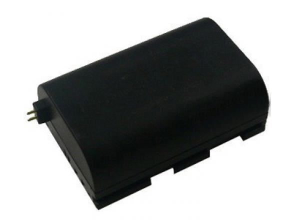 Аккумулятор Flama FLB-BLS5