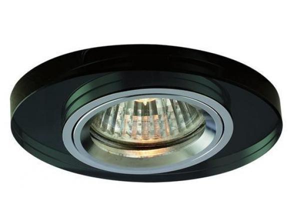 Светильник точечный Blitz 3251-21