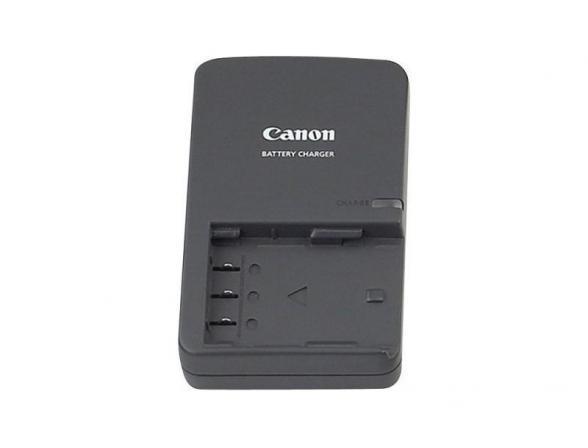 Адаптер питания Canon CB-2LWE