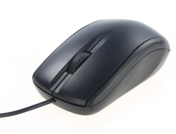 Моноблок Acer Aspire Z3620PW.SHHE9.002