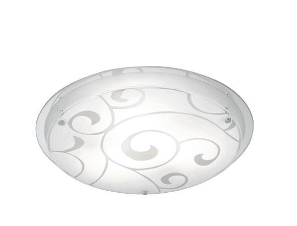 Светильник настенно-потолочный GLOBO 48060-3