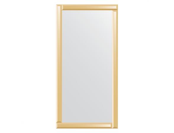 Зеркало с зеркальным обрамлением EVOFORM Style (60х120 см) BY 0820