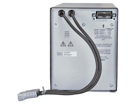 Батарея APC Add. battery SU700 XL / 1000XL
