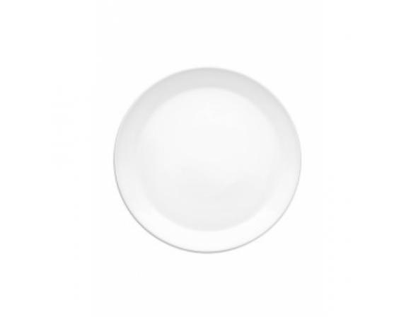 Тарелка обеденная Brabantia 27см, 620744