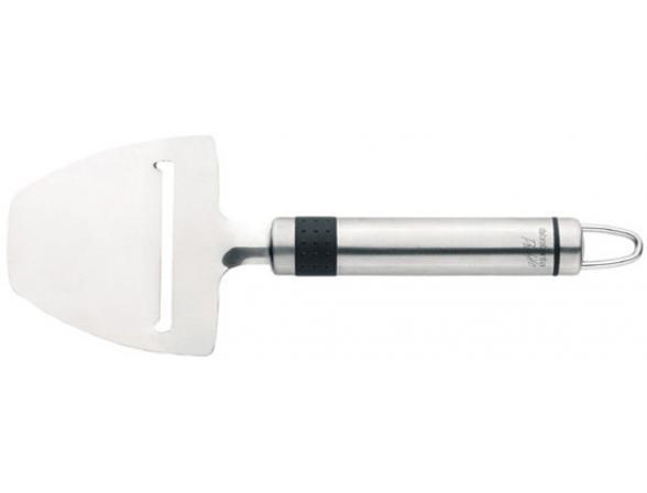 Нож для сыра Brabantia Profile 211225