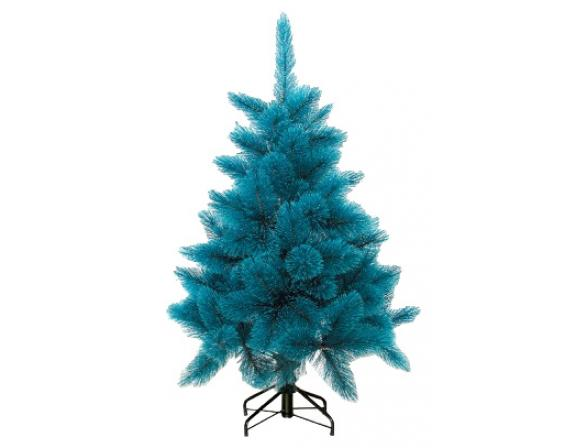 Елка Mister Christmas MONTEREY BLUE PINE 210