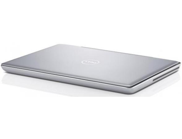 Ноутбук Dell XPS 14z 14z-0479