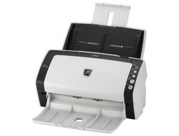 Сканер для документов Fujitsu fi-6140