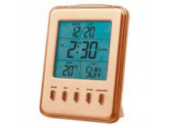 Часы электронные Uniel UT-73L