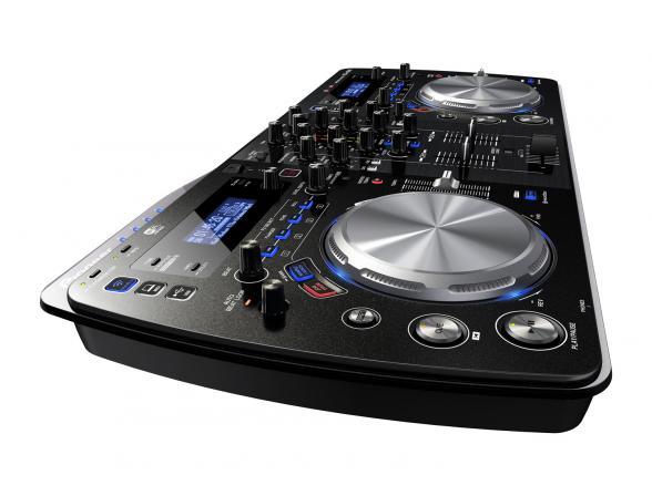 DJ-контролер Pioneer XDJ-AERO