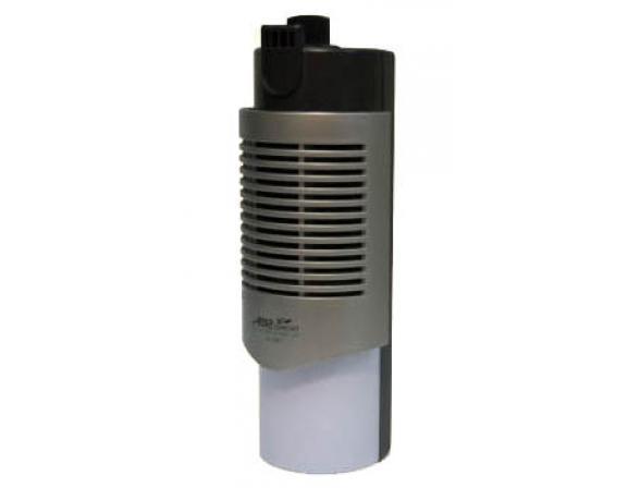 Воздухоочиститель-ионизатор ZENET XJ-201