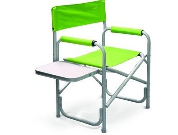 Кресло складное Adrenalin Magnate