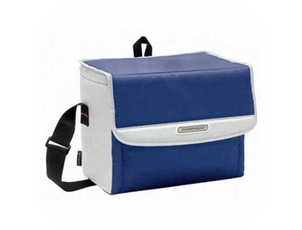 Сумка-холодильник Campingaz CG FOLD'N COOL 10