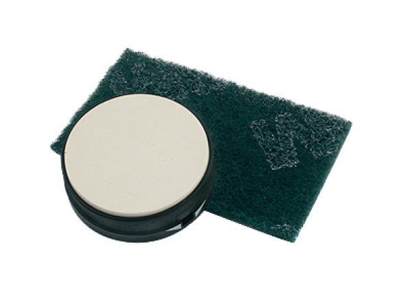 Керамический диск для фильтра Katadyn Vario