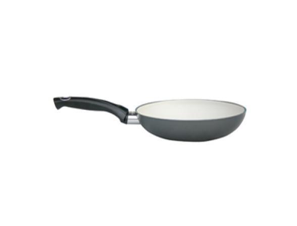 Сковорода PENSOFAL BIOCERAMIX PEN9303 22 см