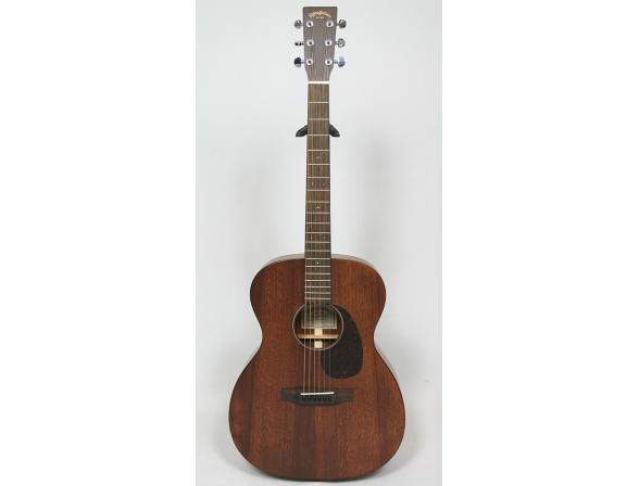 Гитара _Sigma 000M-15