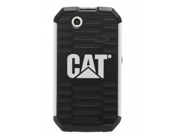 Коммуникатор CAT B15Q