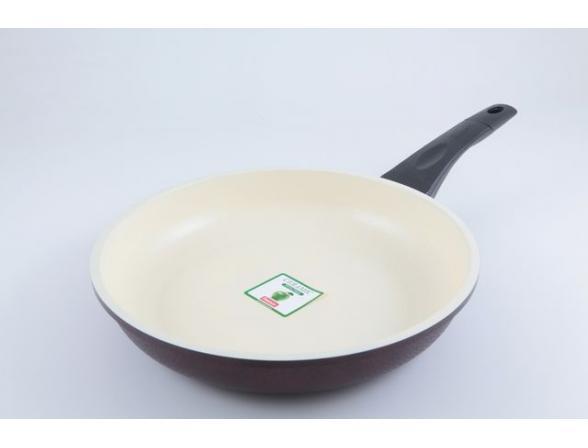 Сковорода Fissman OLYMPIC 4523