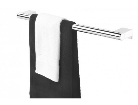 Рейка для полотенца Tiger Bold 288630346