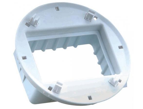 Адаптер Phottix (PA-2A) для комплекта Hydra 8