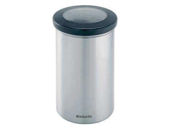 Контейнер для сыпучих продуктов Brabantia 1,2л. 390968
