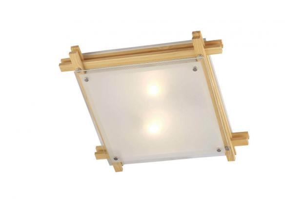 Светильник настенно-потолочный GLOBO 48323-2