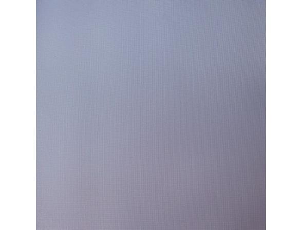 Шторка для ванной ARTI-DECO MONOFILAMENTO BLUE
